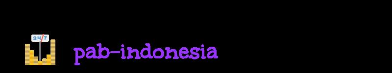 pab-indonesia.com